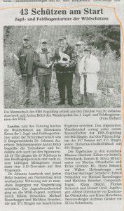 MEDIA_2004_2005_1.Jagdbogenturnier2005_1
