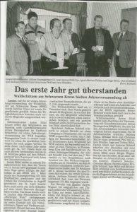 MEDIA_2004_2005_General2004_8