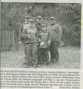 MEDIA_2004_2005_Keltenschanze2005_9