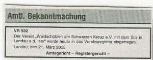 MEDIA_2004_2005_Verein_11